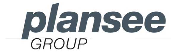logo-plansee-group.png