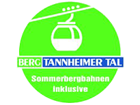 Inklusive_Sommerbahnen.png